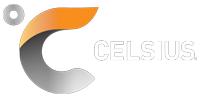 Celsius Holdings Inc. Sticky Logo