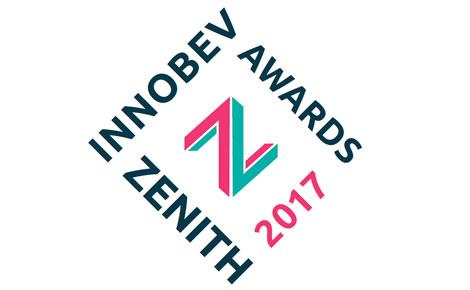 InnoBev Awards 2017