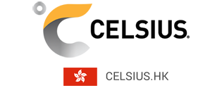 Celsius HK