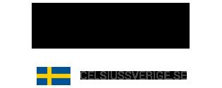Celsius SWE