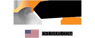 Celsius USA