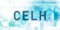 CELH Press Release