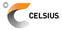 Celsius Holdings Inc. Press Release