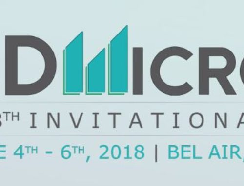 Celsius Holdings, Inc. to Present at the 8th Annual LD Micro Invitational Investor Conference on June 5, 2018