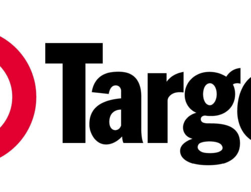 CELSIUS HOLDINGS, INC. ANNOUNCES NATIONAL EXPANSION INTO TARGET STORES, FURTHERING POSITION AND APPEAL TO THE MASSES