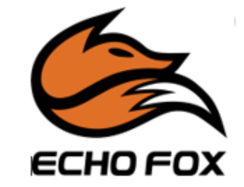 Echo Fox Signs CELSIUS® as Official  Energy Drink Partner