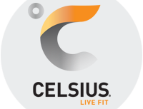 Celsius Holdings, Inc. 2020 Q3 financial results recording