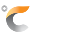 Celsius Holdings Inc. Logo